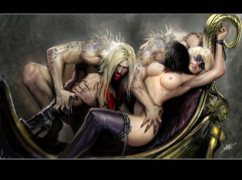 eroticheskie-kartinki-vampirov